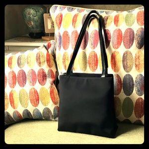 Guess Women Handbag Black